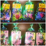 My Loteria gift sets in The Woodlands, Texas