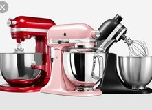 I am looking for kitchenAid in Ramstein, Germany
