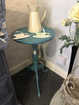 Small occasional table in Lakenheath, UK