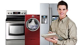 Appliance Repair Special in Cleveland, Texas