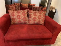 NEW!!!! Sofa and love seat in Kingwood, Texas