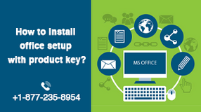 MS office product key 2019 in Los Angeles, California