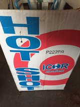 Refrigerant HotShot 25 pounds R414B NEW in Morris, Illinois