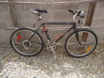 Vintage 1984 TREK 850 Series Mountain Bike *Reduced again* in Alamogordo, New Mexico
