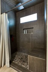 Bathroom Remodels wanted starting at 2500 in Conroe, Texas