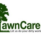 CHEAP LAWN MOWING SERVICE*FREE ESTIMATE in Ramstein, Germany
