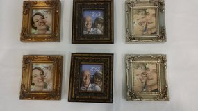 Picture Frames in Chicago, Illinois