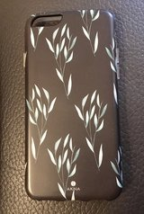 Like new iPhone 6/6s case in Chicago, Illinois