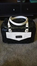 Mary Kay Large Tote Make-Up Bag..NEW!! in Orland Park, Illinois