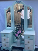 Vanity Dresser in Kingwood, Texas
