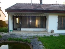 NO FEES Single Family Home 20 min to Patch (Heimsheim) in Stuttgart, GE