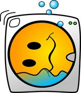 WASHER AND DRYER REPAIR SERVICE in Leesville, Louisiana