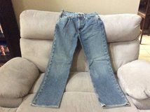 Gap Jeans 31 X 30 in bookoo, US