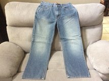 Union Bay Jeans 31 X 30 in bookoo, US