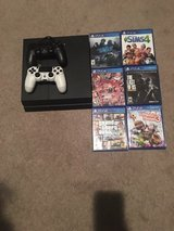 ps4 and more in Yucca Valley, California