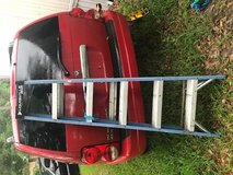 6 ft ladder in Spring, Texas