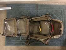 Mystery ranch RATS (rapid access trama system)pack in Tacoma, Washington