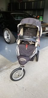 BOB Revolution Stroller in Camp Pendleton, California