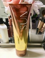 New!  Bath and Bodyworks In the Sun body cream in Morris, Illinois