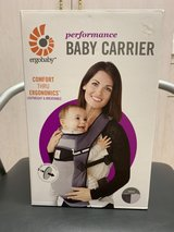 Ergobaby 3 Position Baby Carrier in Yucca Valley, California