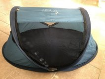 PeaCo Peapod Baby Travel Bed/Tent in Byron, Georgia