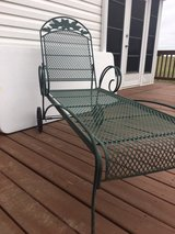 LOUNGER CHAIR/ PATIO in Fort Campbell, Kentucky