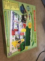 snap circuits like new in box in Orland Park, Illinois