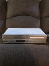 DVD/VHS players work-got 2 in Fort Polk, Louisiana