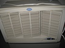 EVAPORATIVE / SWAMP COOLER BRAND NEW! in Yucca Valley, California