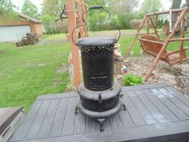 OIL HEATER in Westmont, Illinois