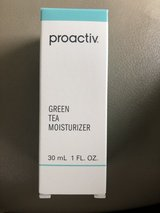 Proactiv in Travis AFB, California