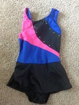 Girls Leotard Small in Westmont, Illinois