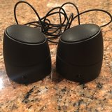 iHome Mini Speakers in Westmont, Illinois