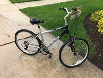 Men's Specialized Expedition Bike in Bolingbrook, Illinois