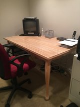 Dining Table in Chicago, Illinois