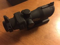 Green and Red Dot sight Tactical Shooting /Hunting scope in Fort Riley, Kansas