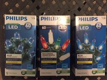 misc LED lights in Westmont, Illinois
