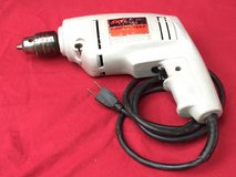 """Skil 3/8"""" Electric Drill in Glendale Heights, Illinois"""