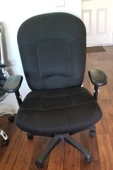 Home Office Chair in Yucca Valley, California