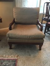 Gently Used Chair in Bolingbrook, Illinois