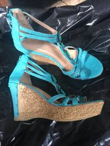 Shoes 81/2 in Spring, Texas