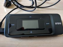 RCA MP3 player in Tinley Park, Illinois