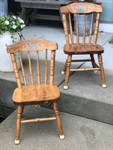 Kids Chairs in Bolingbrook, Illinois