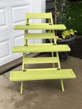 Plant Stand in Bolingbrook, Illinois