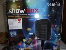 SHOW-BOX in Tinley Park, Illinois