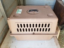Dog Crate in Alamogordo, New Mexico