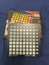 Novation Launchpad Mini MKII in Stuttgart, GE