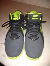 Men's Nike shoes in Fort Campbell, Kentucky