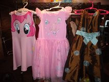 Girls dresses in Fort Campbell, Kentucky