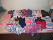 Girls Summer dresses in Fort Campbell, Kentucky
